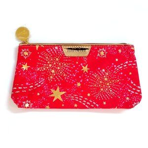 Estée Lauder Stars Burst Cosmetic Bag